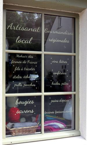 Les autres produits de la boutique de Montrésor